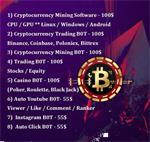 Software voor Verkoop