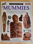 Mummies (Reeks Ooggetuigen)