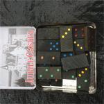 Dominoblokken