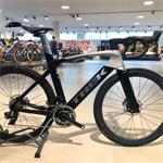 Trek Madone SLR 9 Speed Disc Road Bike