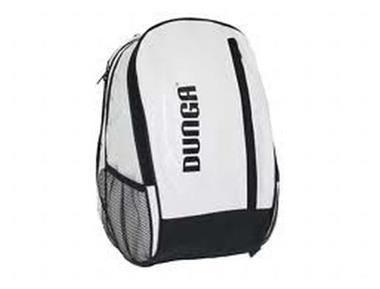 Grote foto dunga classic backpack rugtas waterdicht sport en fitness overige sport en fitness