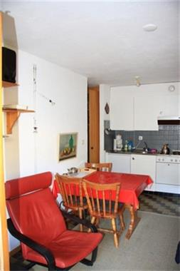 Grote foto 2 4 p. appartement wallis la tzoumaz vakantie zwitserland