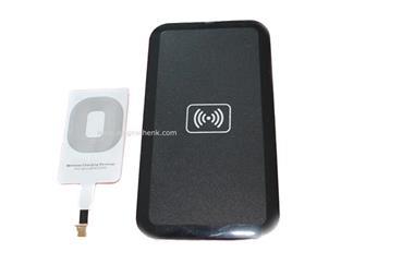 Oplader Iphone 5s Kopen