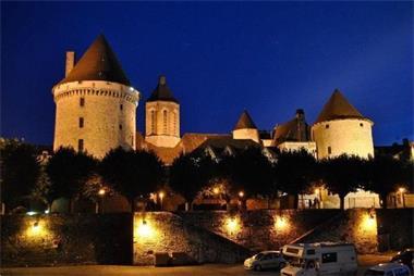 Grote foto de beste prijs gites in frankrijk vakantie frankrijk