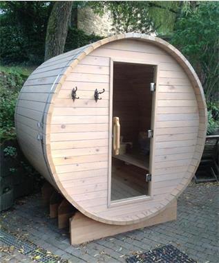 Grote foto groepshuis voor 27p met jacuzzi en sauna vakantie belgi