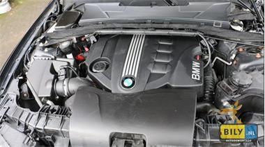 Grote foto bily bmw e87 123d autodemontage in mini en bmw auto onderdelen motor en toebehoren