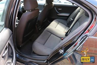 Grote foto bily in enter bmw e90 320i sedan 2005 auto onderdelen motor en toebehoren