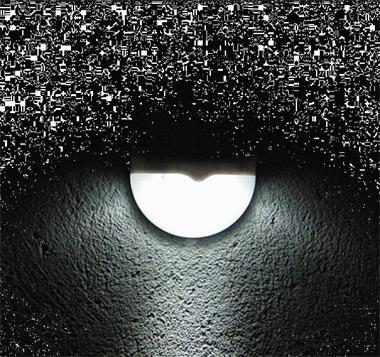 BuitenLamp Buiten Lamp Led Tuin Solar Lamp Zonne Energie Sch Kopen ...
