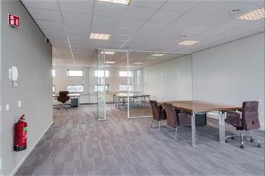 Grote foto te huur kantoorruimte zaltbommel hogeweg 133 141b huizen en kamers bedrijfspanden