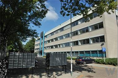 https://www.aanbod.be/img/380x380/16727002/1/te-huur-kantoorruimte-eindhoven-daalakkersweg-21.jpg