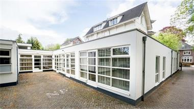 Grote foto te huur kantoorruimte oosterbeek stationsweg 6 huizen en kamers bedrijfspanden