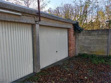 Garage Huren Apeldoorn : Garagebox temortsel te huur kopen garageboxen