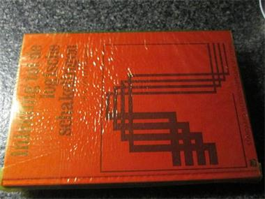 Grote foto references for radio engineers boek boeken encyclopedie n