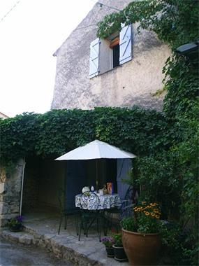 Grote foto provence vakantiehuis in rustige omgeving vakantie frankrijk
