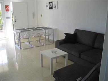 Grote foto appartement omgeving torrevieja te huur vakantie spanje