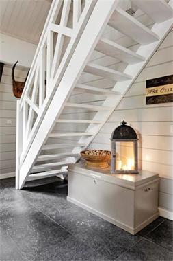 Grote foto echte luxe chalet sauna en jacuzzi topper vakantie belgi