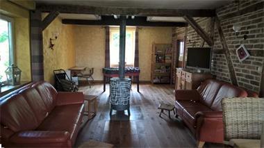 Grote foto vakantiehuis ardennen in last minute dit weekend vakantie belgi