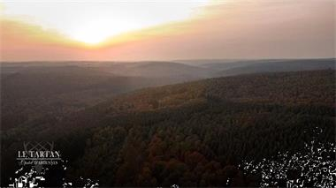 Grote foto prachtig chalet 2 6 p met panoramisch uitzicht vakantie belgi