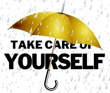 Grote foto hulp voor bejaarden of gehandicapten diensten en vakmensen thuiszorg en kraamhulp
