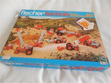Grote foto assortiment fisher technic kinderen en baby fisher price