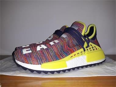 Adidas Nmd Human Race Hu Maat 445 Eu 105 Us