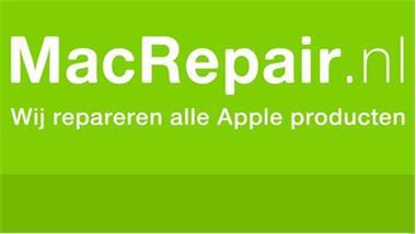 Grote foto macbook en imac reparatie door macrepair computers en software overige computers en software