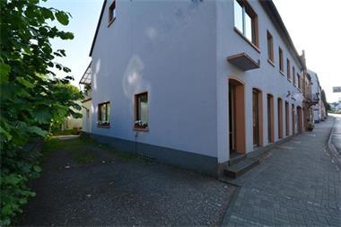 Grote foto renditeobject op toplocatie in de eifel huizen en kamers bestaand europa