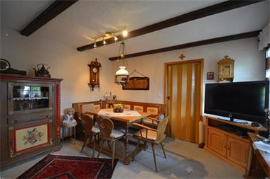 Grote foto buitengewoon mooie bungalow in de eifel huizen en kamers bestaand europa