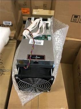 Grote foto bitmain antminer s9 14 th s asic bitcoin miner computers en software overige merken