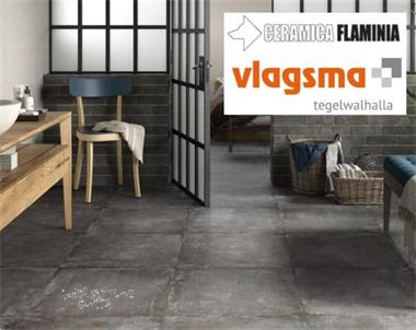Tegels Antwerpen Marokkaan : Vloertegels cm warme grijze betonlook tegel kopen tegels