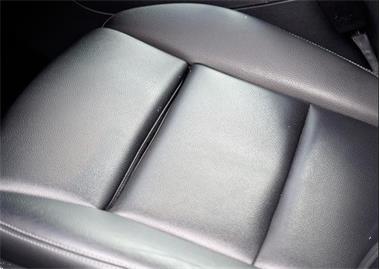 Grote foto mercedes benz b 180 d be edition sports tourer auto mercedes
