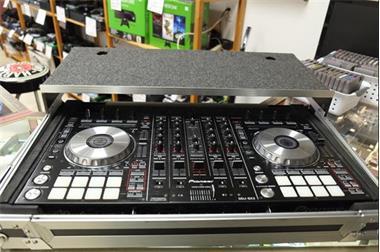 Grote foto pioneer djm 900nxs2 4 kanaals pro dj mixer hobby en vrije tijd muziekinstrumenten