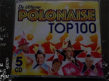 Grote foto diverse cd muziek en instrumenten cds minidisks cassettes