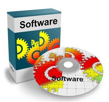 Grote foto software windows photoshop autocad office... computers en software besturingssysteem
