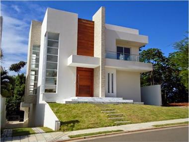 Grote foto uw droomvilla in moderne stijl estepona huizen en kamers nieuw europa