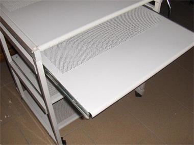Grote foto computertafel computers en software overige