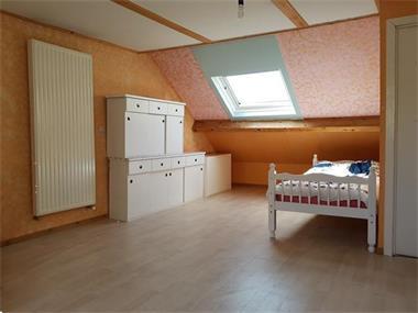 Grote foto welgelegen huis in herent klein beschrijf huizen en kamers eengezinswoningen