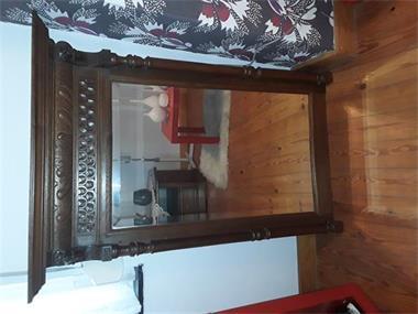 Grote Spiegel Kopen : Grote antieke spiegel kopen archidev