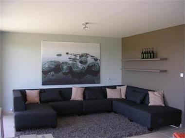 Grote foto luxe appartementen vakantie frankrijk