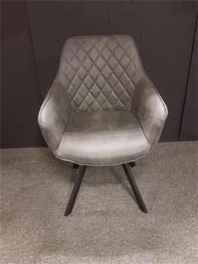 Grote foto vintage armstoelen nieuw in collectie aanbieding huis en inrichting stoelen