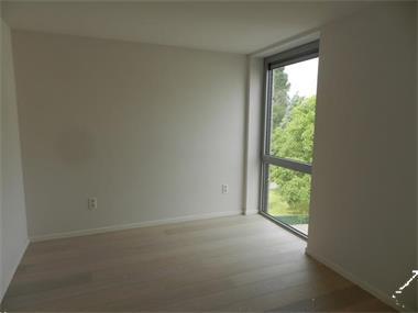 Grote foto appartement te huur bassevelde huizen en kamers appartementen en flat
