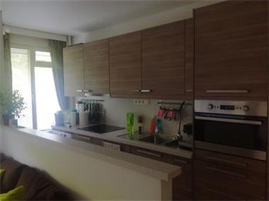 1 Slaapkamer Appartement : Recent gerenoveerd slaapkamer appartement kopen appartementen
