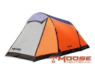 Grote foto in prijs verlaagd 2 persoons opblaasbare tenten caravans en kamperen tenten