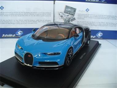 Grote foto groot aanbod modelauto verzending belgie 8 50 hobby en vrije tijd 1 18