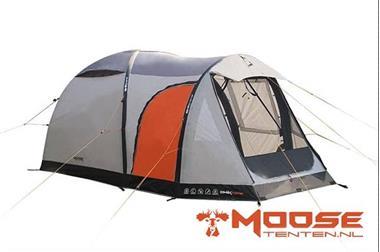Grote foto in prijs verlaagd 4 persoons opblaasbare tenten caravans en kamperen tenten