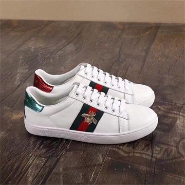 21ed7c13c6d ... Grote foto nieuw gucci sneakers schoenen maat 35 tot 46 kleding dames  schoenen ...