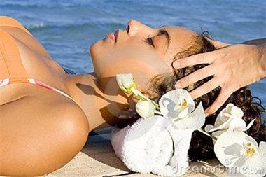 Grote foto tedere liefdevolle massage ook op verplaatsing diensten en vakmensen wellness behandelingen