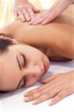 Grote foto tedere sensuele massage voor vrouwen diensten en vakmensen therapeuten
