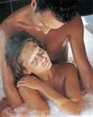 Grote foto heerlijke massage voor koppels gans belgi diensten en vakmensen masseurs en massagesalons