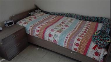 Complete Slaapkamer Kopen : Complete baby & tiener slaapkamer kopen complete slaapkamers